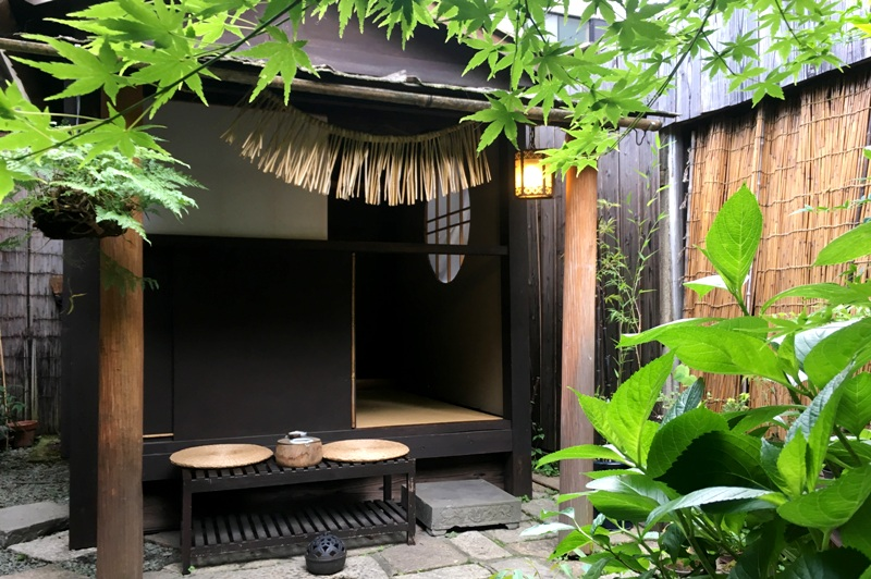 ochashitsu.kazariya